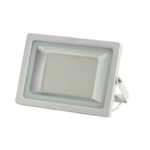 LED REFLEKTOR 50W BELI WW WEISS LIGHT